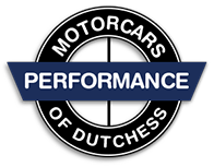 Performance Motorcars Inc, Wappingers Falls, NY